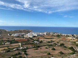 Top of the World Għargħur