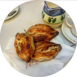 Bellusa Cafe Gozo