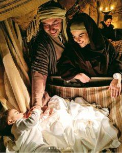 Bethlehem f'Ghajnsielem