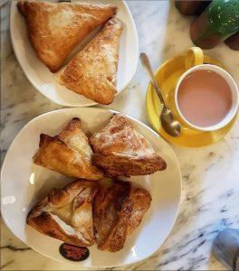 Cafe Jubilee Gozo