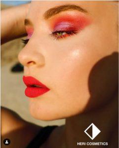 Heri Cosmetics