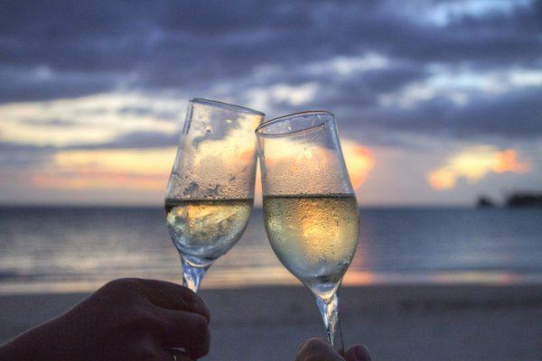 Best restaurants with sea view in Malta